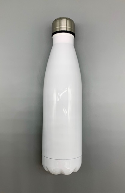 Chilly Style Reusable Bottle