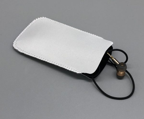 Sublimation Pouch