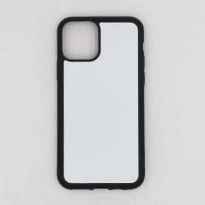 iPhone 11 Sublimation Case