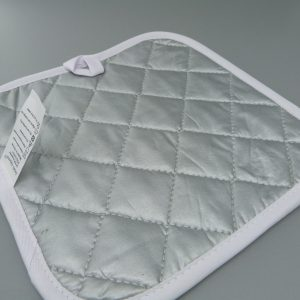 Sublimation Oven Pad