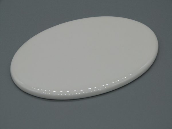 Shaped Ceramic Tiles