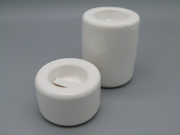 Sublimation Candle Holders