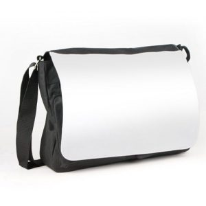 Sublimation Reporter Bags